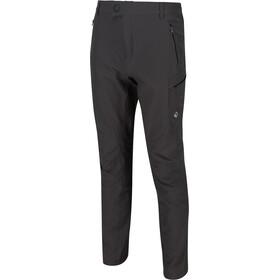 Regatta Highton Trousers Men magnet